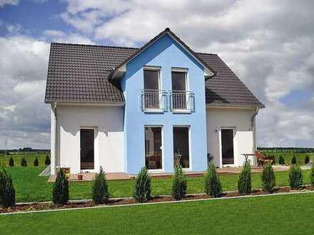 ***Ihr neues Zuhause in Groß Denkte****