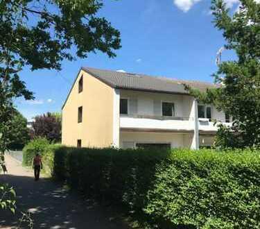 Schönes Haus mit fünf Zimmern in Heidelberg, Rohrbach