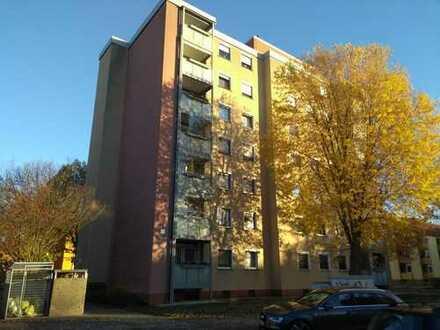 Eigentumswohnung in in Seenähe mit Lift 4 OG * Anfragen bitte via Kontaktformular *