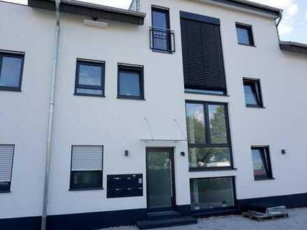 Schöne 2-Zimmer Neubau Wohnung in Bestlage von Dreieich