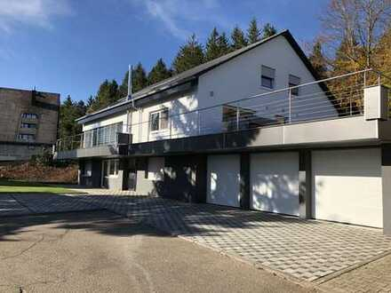 1.249.000 €, 425 m², 12 Zimmer