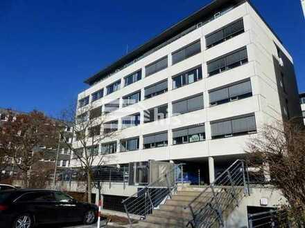 Nürnberg Marienberg || 479 m² - 2.766 m² || auf Anfrage