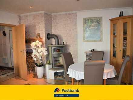 Langenhagen 3-Zimmer Wohnung mit hochwertiger Ausstattung