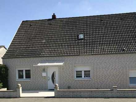 Schönes Haus mit 13 - Zimmern in Coesfeld (Kreis), Senden