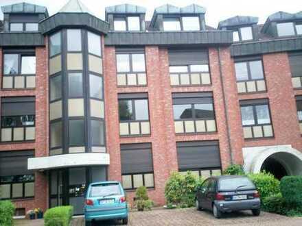 Wunderschöne 3-Zimmer Wohnung in Dortmund-Körne (Lange Reihe)