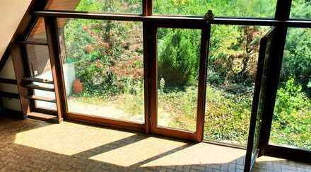 attraktives Haus mit Grundstück sucht Sie