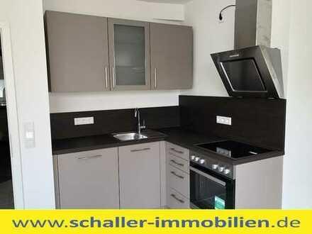 Elegante große 2 Zi. Wohnung Lauf-Zentrum / Wohnung mieten