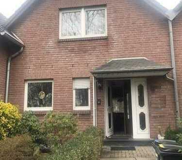 Schöne Lage - schönes Haus ... in Bochum-Langendreer!