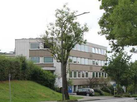 Gewerbepark Wittenerstr. 222 - Vielseitig nutzbare Gewerbefläche in Wuppertal Nächstebreck