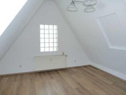 Klein, fein und alles Mein! 32 m² Appartement im schönen Mundelsheim!