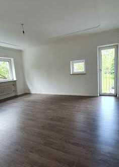 FÜR ca.3 JAHRE! Schöne helle 3-Zimmer-Whg,ca.70m²,sonnigerBalkon,FELDMOCHING-NÄHE LERCHENAUER SEE