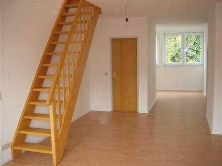 Moderne, gepflegte 3,5-Zimmer-Maisonette-Wohnung mit gehobener Innenausstattung in Dortmund