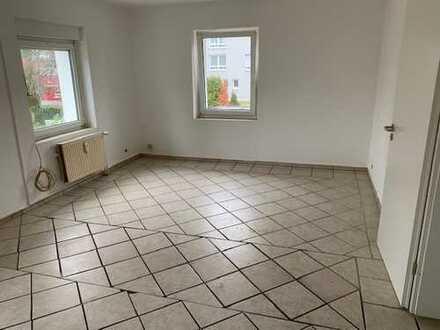 3-Zimmer-Wohnung in Bramsche-Gartenstadt zu vermieten.