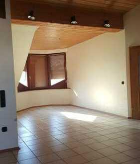 Willkommen Große Familie, in Ihre Studio Wohnung+3 Zimmer als Maisonette Wohnung (Ohne Provision)