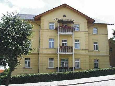 Gemütliches 1-Zimmer-Appartement im Zentrum