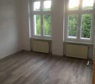 Bild_350 €, 57 m², 2 Zimmer