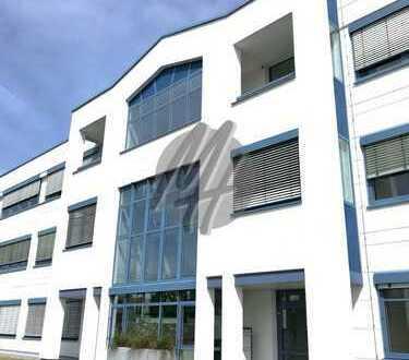 PROVISIONSFREI! Moderne Büroflächen (400 qm) zu vermieten