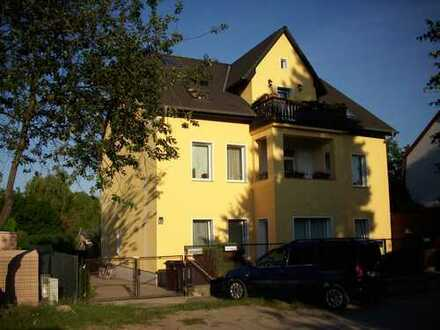 Erstbezug nach Sanierung - 2 Zimmer Wohnung inkl. Terrasse