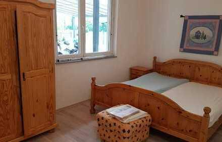 1 Zimmer in 2er WG frei! Studenten willkommen! 30 min nach Basel oder Freiburg!