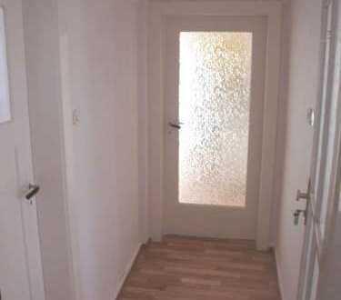Helle 2-Zimmer-Wohnung | 52 m² | barrierefrei | Neustadt b. Coburg