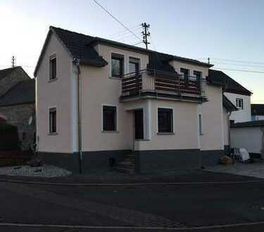 Schönes Haus mit drei Zimmern in Westerwaldkreis, Meudt