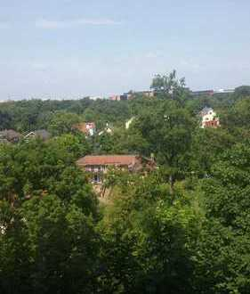Schönes Zimmer in 2er Wg mit Balkon und schöner Aussicht