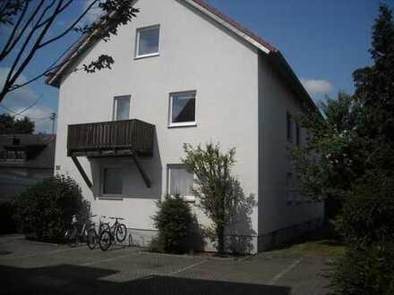 Ruhige, helle 3-Zimmer-Wohnung in Ingolstadt, Nordost