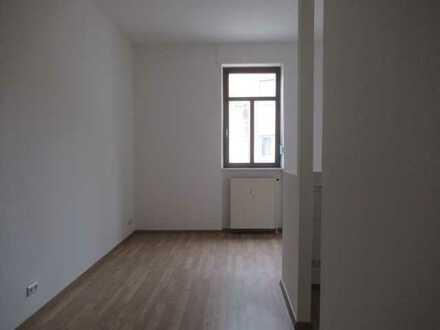 Neu sanierte Singlewohnung mit offener Küche - Nähe Schiersteiner Hafen
