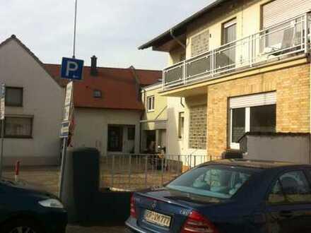Super Mehrfamilienhaus im Herzen von Lambsheim ²