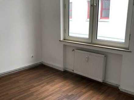 Zimmer in WG frei / im Herzen von Bremen / Stadtmitte