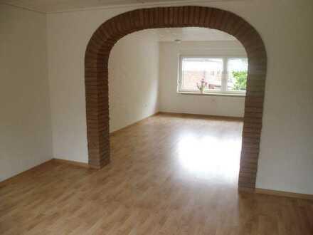 Gepflegte 2-3 Zimmer-Wohnung mit Balkon im 1.OG in DU-Walsum Aldenrade
