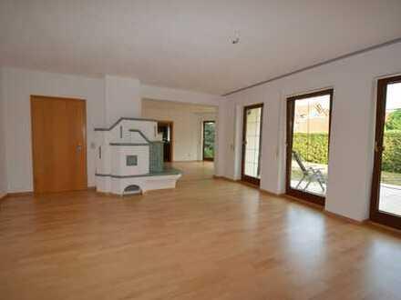 Attraktive 5-Zimmer-Wohnung in Dillingen an der Donau