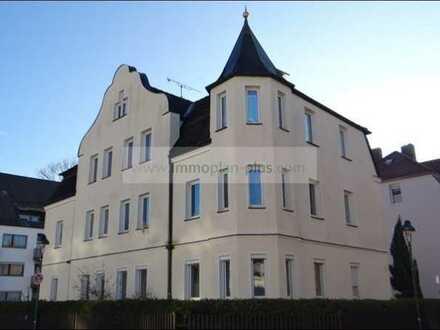 Stilvolles Mehrfamilienhaus in Augsburg Oberhausen mit 6 Wohneinheiten