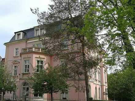TOP-Investment im beliebten Dresdner Stadtteil Plauen! Eigennutz ab 1.10.2020!