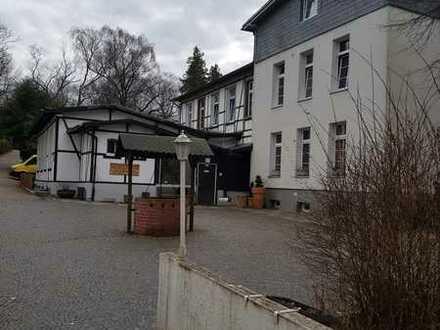 Boardinghouse oder Privatpflege im ländlichen Essen-Heidhausen