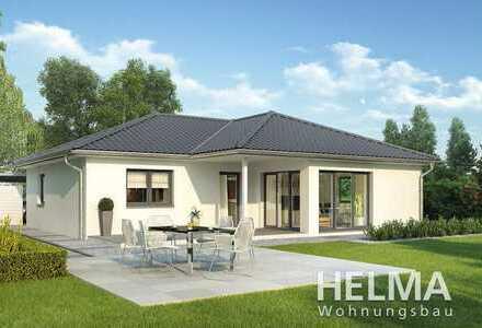 Planen Sie Ihr Haus, ganz einfach und sicher mit uns!