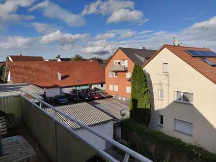 13m² WG-ZIMMER 4Zimmer Wohnung.340 kalt. Bezugsfertig ab dem 01. November 2021