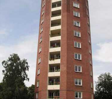 ++Wohnung++Wasserturm++Kapitalanlage++Eigentum++