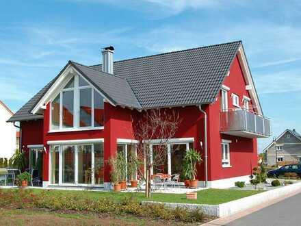 Baugrundstück für Ihr Eigenheim in Walda-Kleinthiemig
