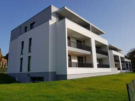 Penthouse Wohnung in bevorzugter Wohnlage zu vermieten