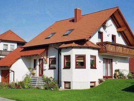 Individuell geplantes Traumhaus inkl. 350m² Grundstück bezugsfertig