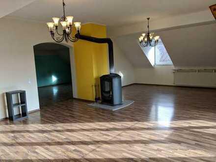 Eigentumswohnung für die ganze Familie in Roding zu verkaufen