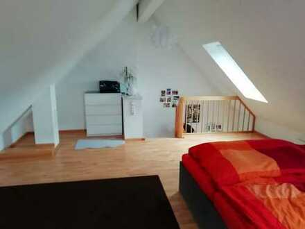 800.0 € - 78.0 m² - 3.0 Zi.