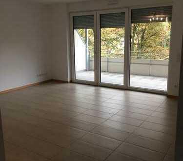 930 €, 78 m², 2,5 Zimmer