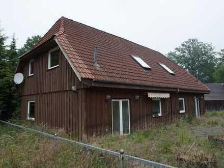 Wohnprojekt / Gemeinschaftliches Wohnen