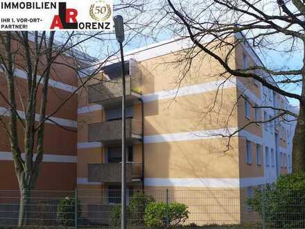 LORENZ-Angebot in Höntrop: Horneburg. Familienfreundliche 4 1/2-R.-W. - KAUF STATT MIETE!
