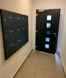 420 €, 65 m², 2 Zimmer