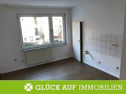 Zentrumsnahe 2,5 Raum Wohnung im Ostviertel