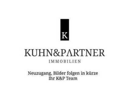 Kaiserslautern - Mehlbach | Solides Einfamilienhaus mit Garten