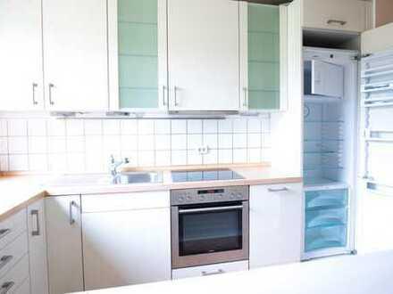 735 €, 58 m², 2 Zimmer